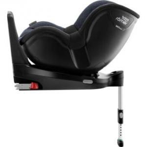 scaun-auto-copii-britax-dualfix-i-size [4]