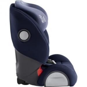 Scaun auto copii Briatx Evolva 123 SL SICT [3]