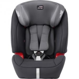 Scaun auto copii Britax Evolva 123 SL SICT1