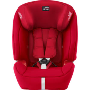Scaun auto copii Britax Evolva 123 SL SICT2