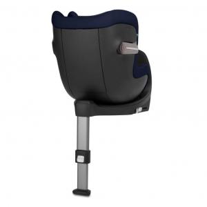 Scaun auto copii Cybex Sirona S i-size SensorSafe7