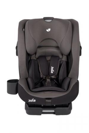 Scaun auto Joie Bold1
