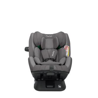 Scaun auto i-size TRES lx [1]