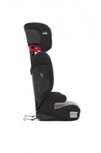 Scaun auto Joie Trillo LX4