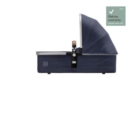 Scaun modular Joolz 2 in 1 pentru caruciorul Geo²0