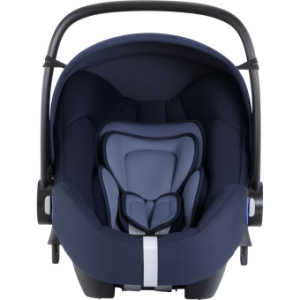 Scoica auto Britax Baby-Safe 2 i-size3
