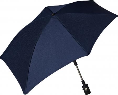 Umbrela carucior Joolz0