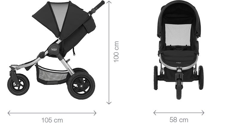 https://www.nolakids.ro/domains/nolakids/files/files/carucior%20Britax%20B-Motion/carucior-britax-b-motion-3-specificatii.jpg