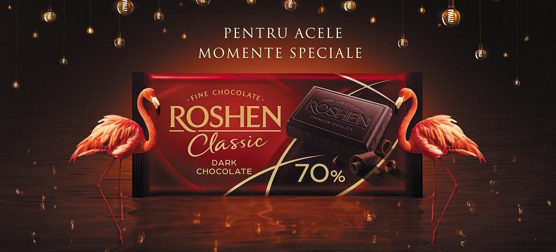 ciocolata calitate in magazinele andana baia mare