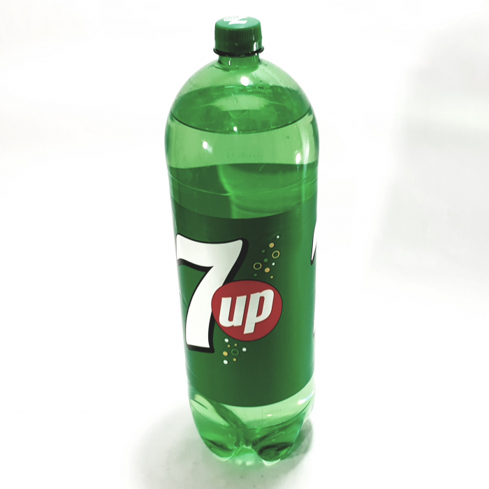 Suc 7UP 0