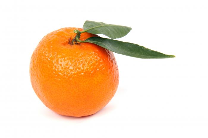 Clementine 0