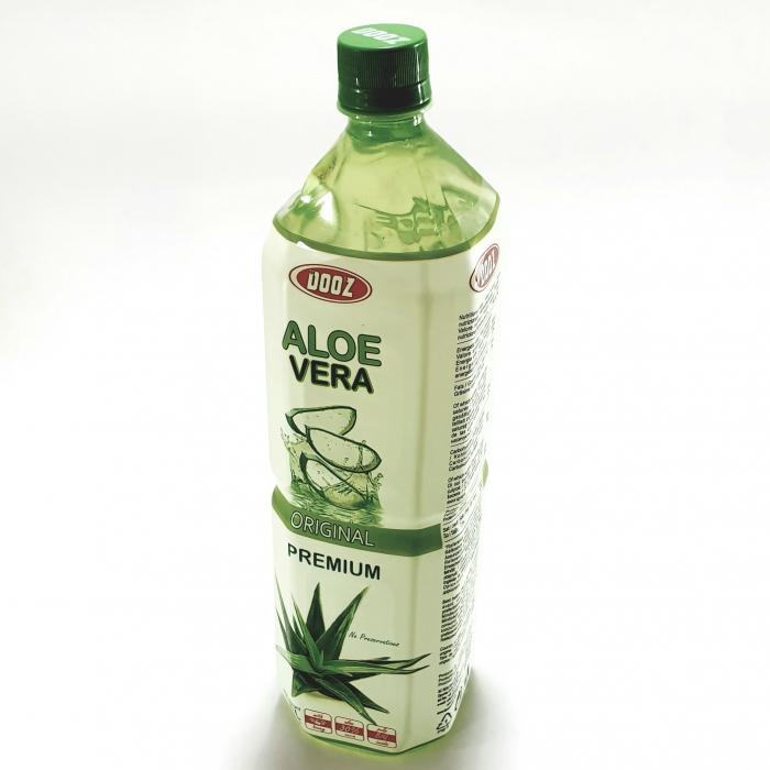 Dooz Premium Aloe Vera 0