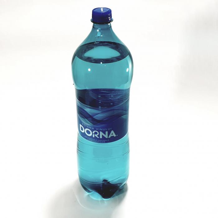 Dorna - Apă minerală - 0