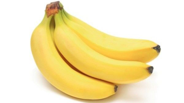 Banane [0]