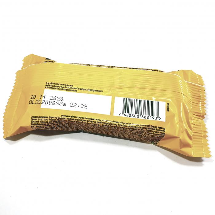 Biscuiți Belvita Original Musli 1