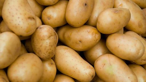Cartofi 0