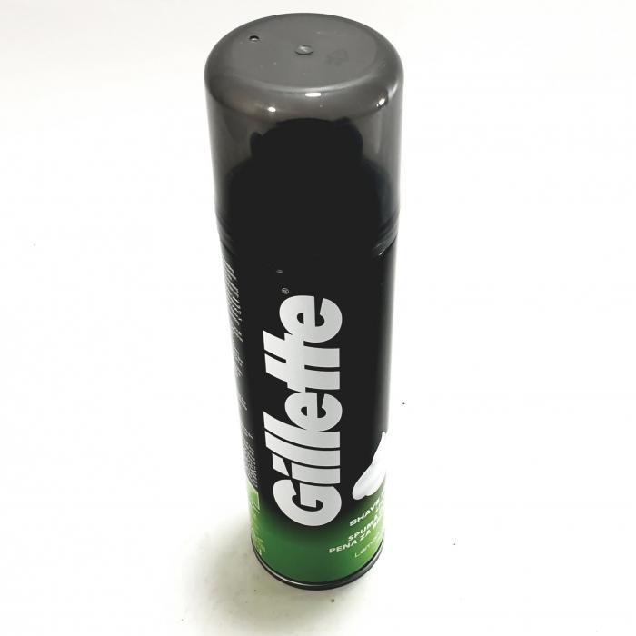 Gillete Shave Cream [0]