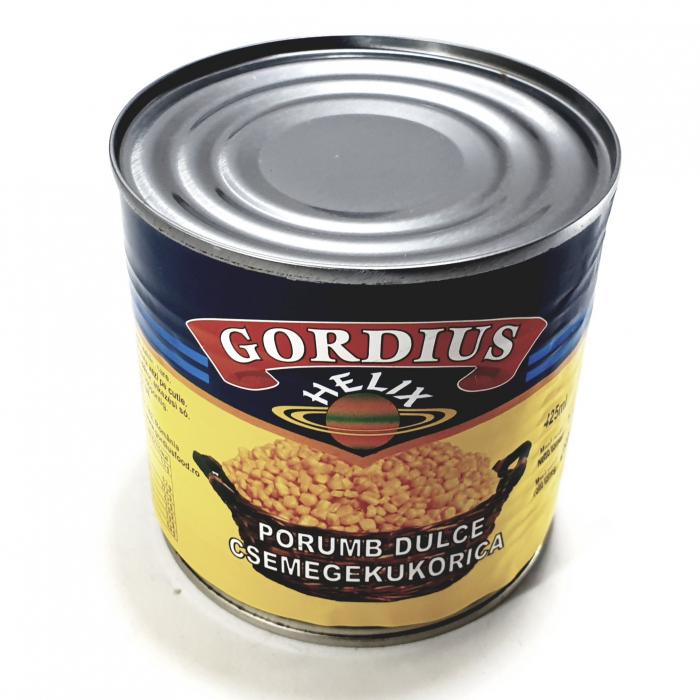 Porumb dulce Gordius [0]