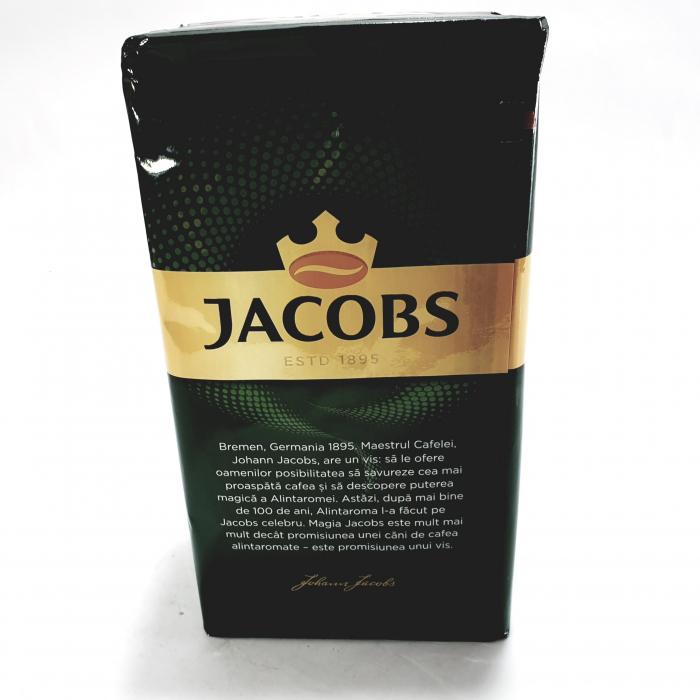 Jacobs Krönung cafea măcinată 1