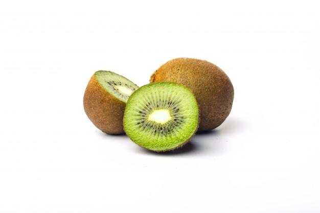 Kiwi 0