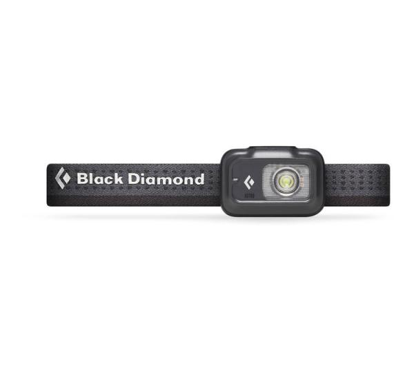 Lanternă Frontală Black Diamond Astro 175 [0]