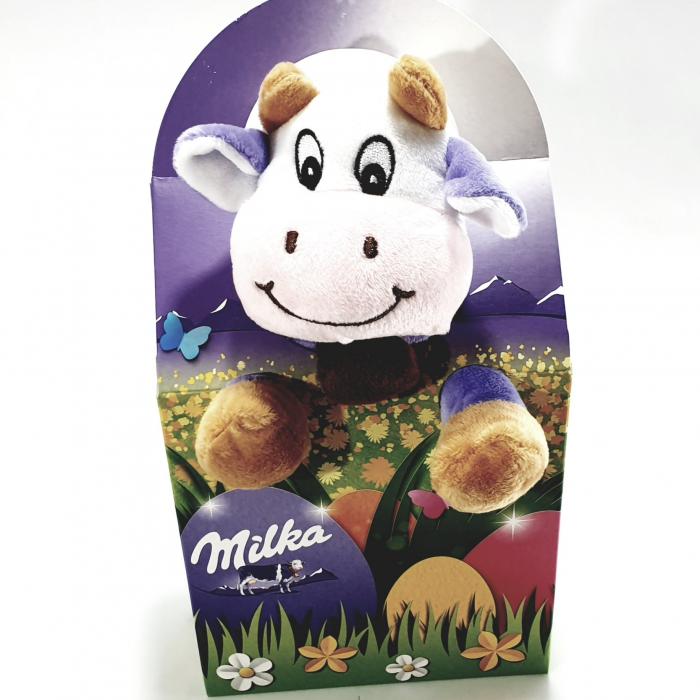 Milka Mix Văcuță 0