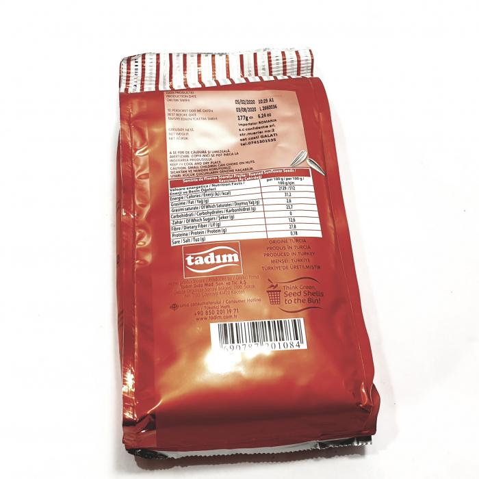 Semințe Tadim 177 g 1