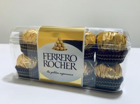 Ferrero Rocher0