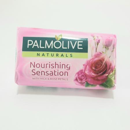 Palmolive săpun  - Nourishing senzation -0