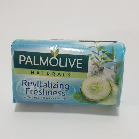 Palmolive săpun - Revitalizing Freshness -0