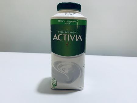 Iaurt Activia bifidus actiregularis natur [0]