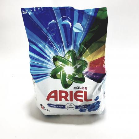 Detergent pudră Ariel Colour0