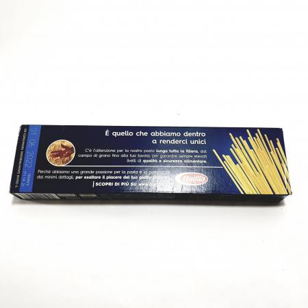 Barilla Spaghettini1