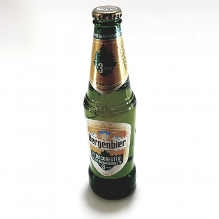 Bergenbier Bere 0,33 l [0]