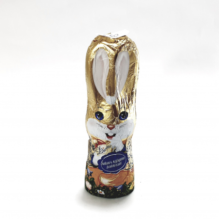 Iepuras de Ciocolata - Sarbatori Pascale0