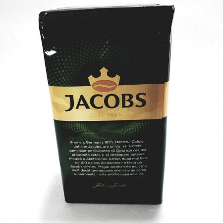 Jacobs Krönung cafea măcinată1