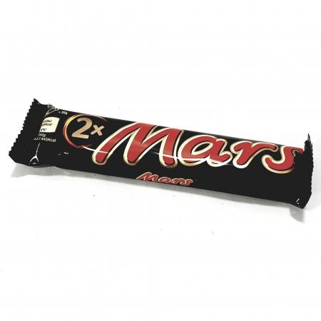 Ciocolată Mars0