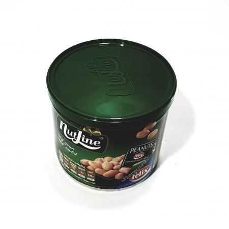 Nutline - Alune -0