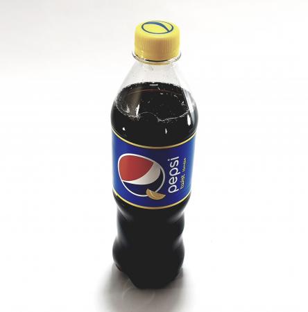Suc Pepsi Twist Lemon0