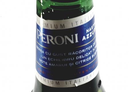 Peroni 0,33 l [1]
