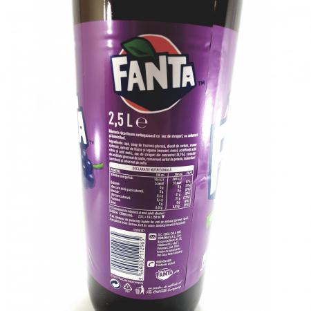 Suc Fanta Madness1