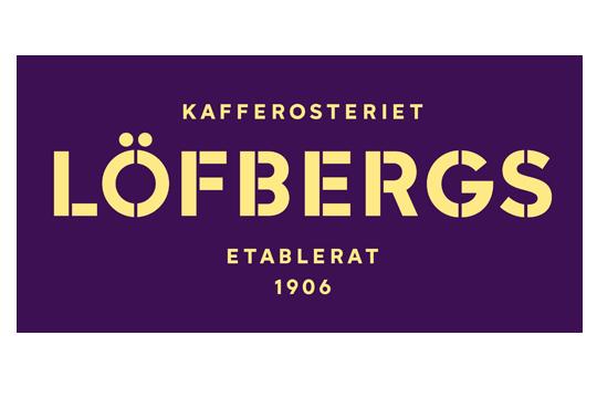 Lofbergs