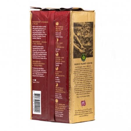 Arvid Nordquist Franskrost cafea macinata 500g2