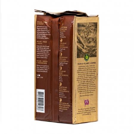 Arvid Nordquist Mellan cafea macinata 500g2