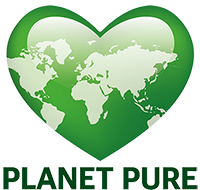 Planet Pure
