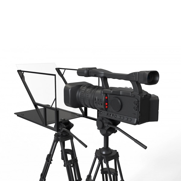 Teleprompter [4]