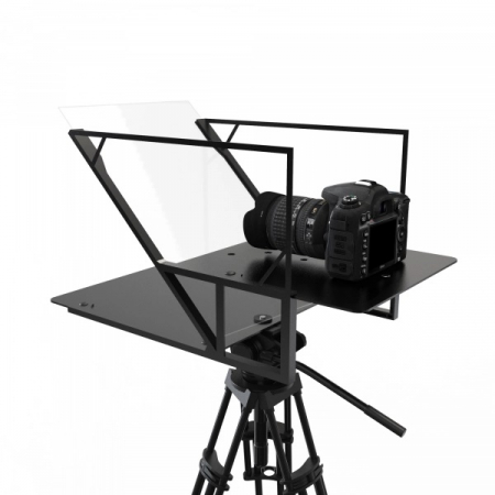 Teleprompter [3]