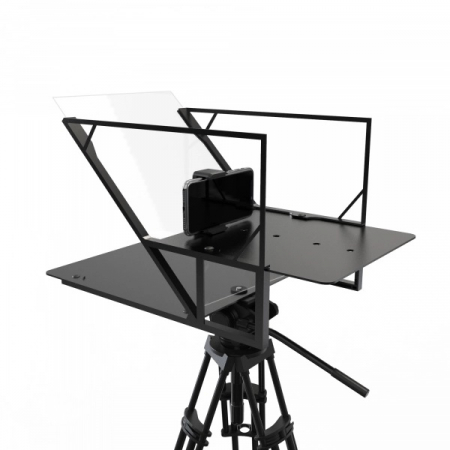 Teleprompter [2]