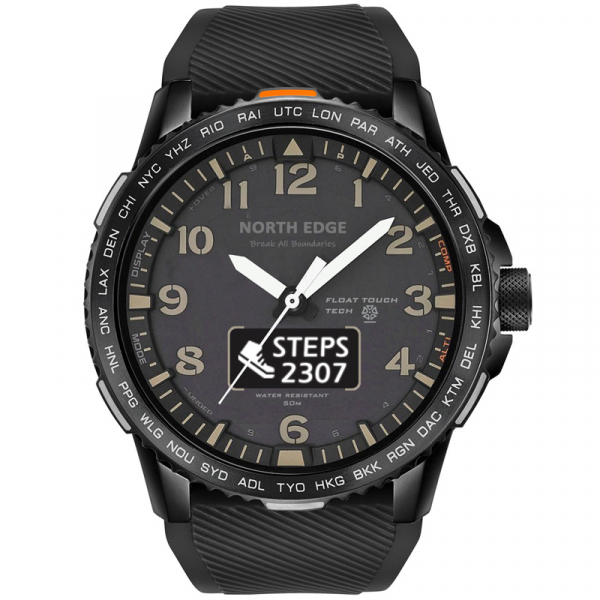 ceas military army north edge float [0]