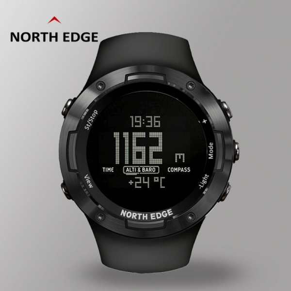 Ceas NORTH EDGE ALTAY 3 2